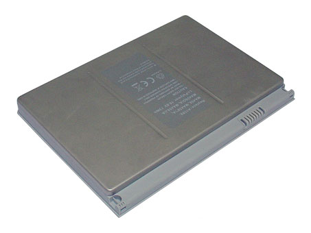 HPNMA014